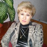 ПАВЛОВА ОЛЕНА ІВАНІВНА заступник директора з психолого-педагогічної та виховної роботи